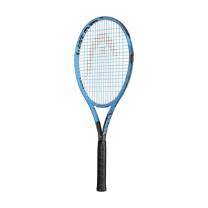 Raqueta Tenis Head Challenge Pro Azul