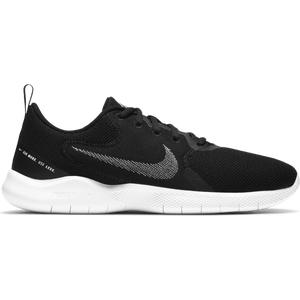 Zapatillas Running Hombre Nike Flex Experience Run 10 Negra