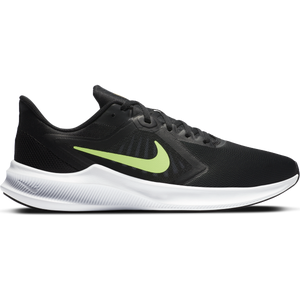 Zapatillas Running Hombre Nike Downshifter 10 Negro
