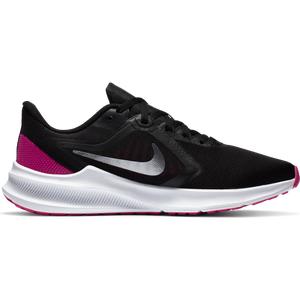 Zapatillas Running Mujer Nike Downshifter 10 Negro