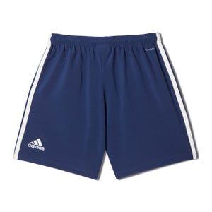 Shorts Fútbol Niño Adidas Uniforme UCH