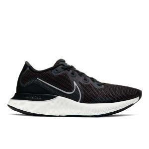 Zapatilla Running Hombre Nike Renew Run Negra