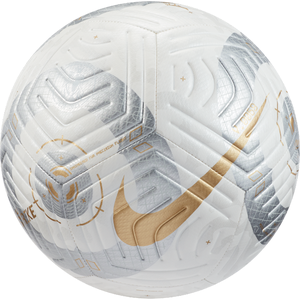 Balón Fútbol Nike Premier League Strike 2020-2021 N°5 Blanco
