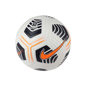 Balón Fútbol Nike Strike CSF 2021 Blanco