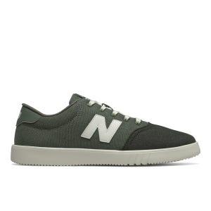 Zapatillas Urbanas Hombre New Balance CT10 Verde