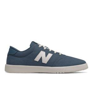Zapatillas Urbanas Hombre New Balance CT10 Azul