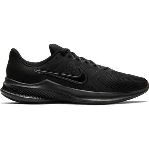 Zapatillas Running Hombre Nike Downshifter 11 Negra