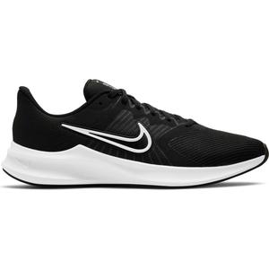 Zapatillas Running Hombre Nike Downshifter 11 Negro