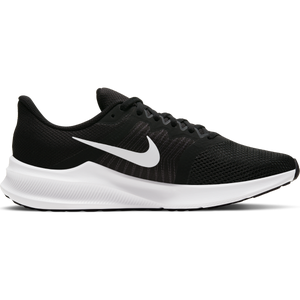 Zapatillas Running Mujer Nike Downshifter 11 Negro