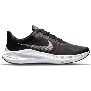 Zapatillas Running Hombre Nike Zoom Winflo 8 Negro
