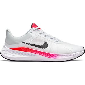 Zapatillas Running Hombre Nike Winflo 8 Blanca
