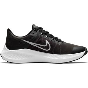 Zapatillas Running Mujer Nike Winflo 8 Negro