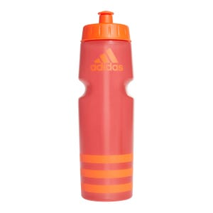 Botella Adidas Perf 750ml Roja