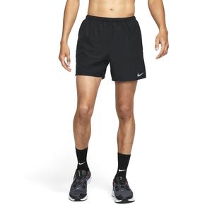 Short Running Hombre Nike Air Challenger Negro