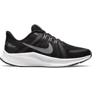 Zapatillas Running Mujer Nike Quest 4 Negro