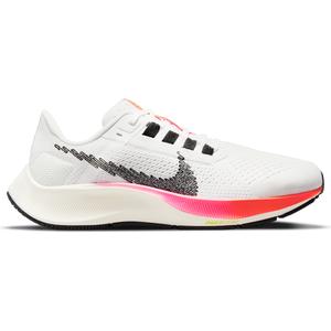 Zapatillas Running Mujer Nike Pegasus 38 Blanca