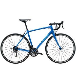 Bicicleta Ruta Trek Domane AL 2 Azul 2019