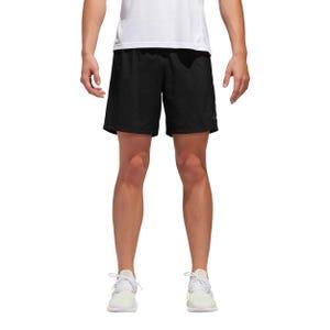 Short Running Hombre Adidas Run-It Negro