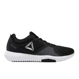 Zapatillas Running Hombre Reebok Flexagon Force Negra