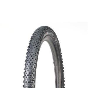 Neumático Bontrager  XR3 Team Issue 29x2.40 TLR Negro