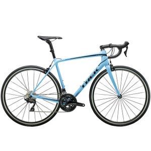 Bicicleta Ruta Trek Émonda SL 5