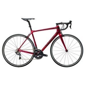 Bicicleta Ruta Trek Émonda SL 6 2020