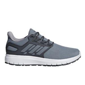 Zapatillas Running Hombre Adidas Energy Cloud 2.0 Gris