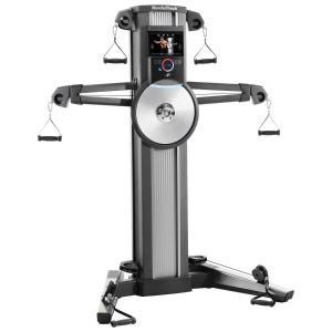 Home Gym Fitness Nordictrack Fusion CST