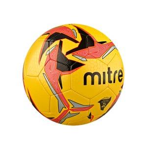 Balón de Futbolito Mitre Match 5
