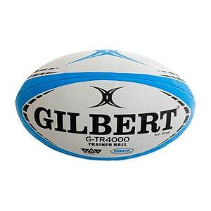 Balón Rugby G-TR4000 N°4 Gilbert