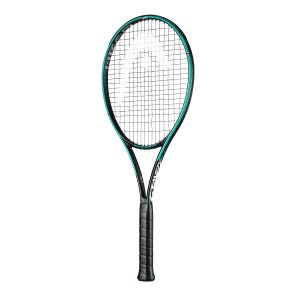 Raqueta Tenis Head Graphene 360 Gravity MP (U30) Multicolor