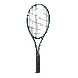 Raqueta Tenis Head Graphene 360+ Gravity Pro (U30) Multicolor