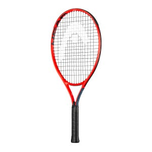 Raqueta Tenis Head Radical Jr 23 Rojo S06