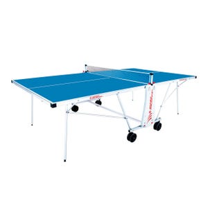 Mesa De Ping Pong Giant Dragon Outdoor S8013 + Cobertor