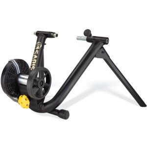Rodillo Ciclismo Saris M2 Wheel On Smart Trainer