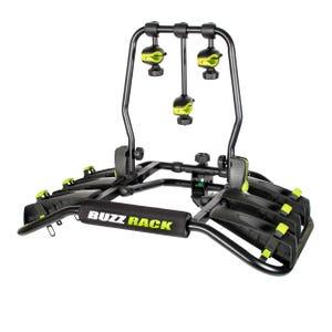 Portabicicleta King Rack Buzz Runner H3