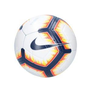 Balón Fútbol Nike Campeonato Nacional Strike Multicolor