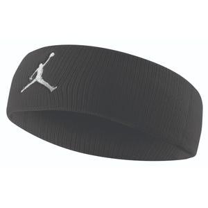 Cintillo Básquetbol Nike Jordan Jumpman Headband Negro