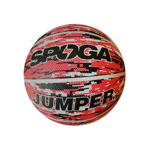 Balón Básquetbol Spoga Jumper 2