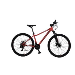 Bicicleta MTB Altitude Kuden 3 Rosada 2021