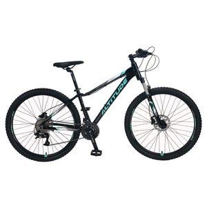 Bicicleta MTB Altitude Kuden 4 Negra