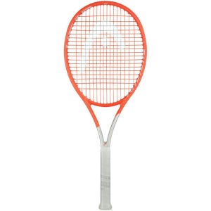 Raqueta Tenis Head Radical MP 2021 Naranja