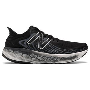 Zapatillas Running Hombre New Balance 1080 V11 Negro