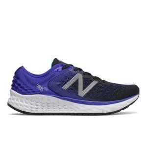 Zapatillas Running Mujer New Balance Fresh Foam 1080 v9 Blanca/Negra