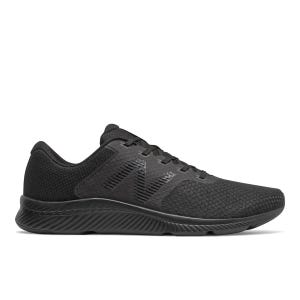 Zapatillas Running Hombre New Balance 413 Negro