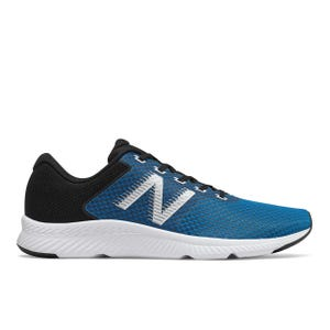Zapatillas Running Hombre New Balance 413 Azul