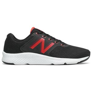 Zapatillas Running Hombre New Balance 413 Negras
