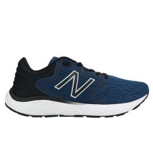 Zapatillas Running Hombre New Balance 520 Azul