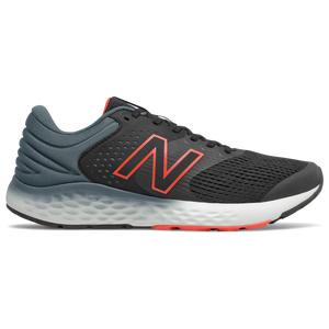 Zapatillas Running Hombre New Balance 520 Negra