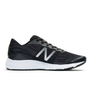 Zapatilla Running Hombre New Balance 635 v3 Negra